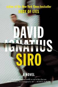 image of Siro: A Novel