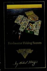 Freshwater Fishing Secrets