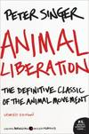 image of Animal Liberation: The Definitive Classic of the Animal Movement