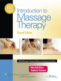 Cortiva Corporate Massage Custom Package