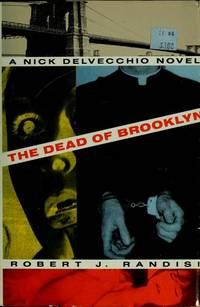 The Dead Of Brooklyn