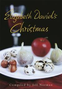image of Elizabeth Davids Christmas