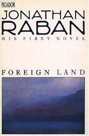 Foreign Land (Picador Books)