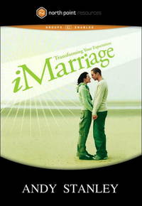 image of iMarriage: Transforming Your Expectations