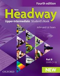 Headway Beginner Resource Book