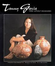 Tammy Garcia: Form Without Boundaries