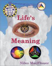 LIFES HIDDEN MEANING