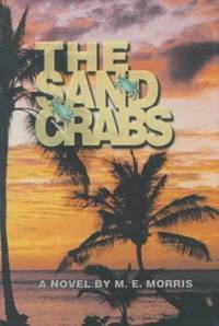 The Sand Crabs
