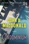 image of Condominium: A Novel
