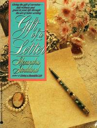 Gift of a Letter, The