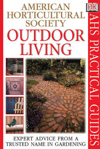 A.H.S. OUTDOOR LIVING