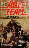 image of ABLE TEAM (#30 Hit and Run)