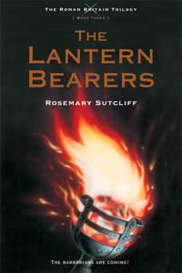 The Lantern Bearers