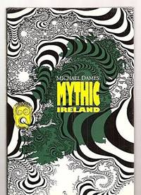 Mythic Ireland