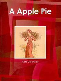 image of A Apple Pie (World Cultural Heritage Library)