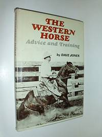 Western Horse: Advice and Training