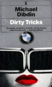 Dirty Tricks Uk