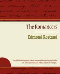 image of The Romancers
