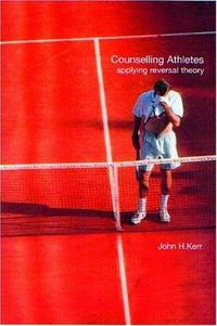 Counselling Athletes