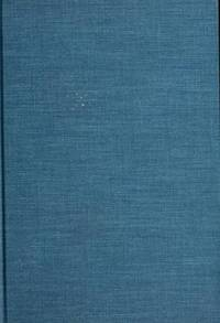 image of Minor Lives: A Collection of Biographies Annotated and with an Introd on John Nichols and the Antiquarian and Anecdotal Movements of the Late Eighteenth Century
