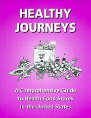 Healthy Journeys   A Comprehensive Guide to Health Food Stores in the  United States