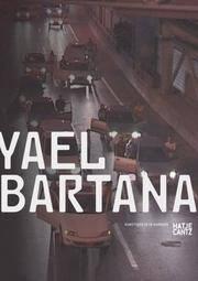 Yael Bartana.