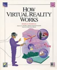 How Virtual Reality Works