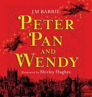 image of Peter Pan and Wendy (Children's Classics and Modern Classics)