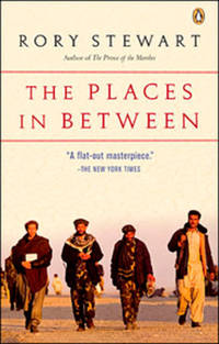 image of Places in Between