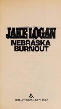 Nebraska Burnout (Slocum #56)