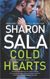 Cold Hearts (Secrets and Lies )