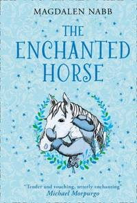 image of Enchanted Horse