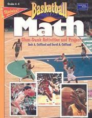 Basketball Math Revised