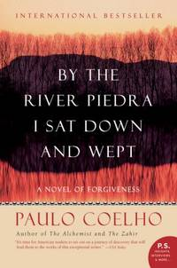 image of By the River Piedra I Sat Down and Wept