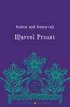 image of Sodom and Gomorrah: In Search of Lost Time, Volume 4 (Penguin Classics Deluxe Edition)