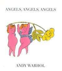 Angels, Angels, Angels (BULFINCH)