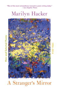 A Stranger's Mirror: New and Selected Poems, 1994-2014