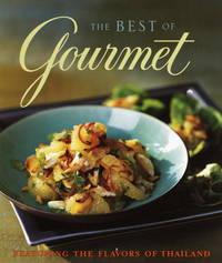 The Best of Gourmet 2000