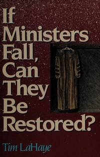 If Ministers Fall, Can They Be Restored