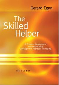 image of The Skilled Helper