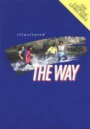 The Way: The Catholic Living Bible