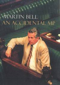 An Accidental MP