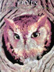 Owls - a Portrait of the Animal World