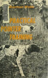PRACTICAL POINTER TRAINING