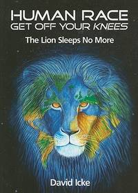 Human Race Get off Your Knees The Lion Sleeps No More