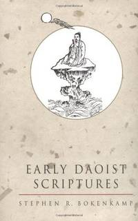 Early Daoist Scriptures.