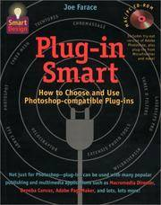 Plug-In Smart  How to Choose and Use Photoshop-Compatible Plug-Ins