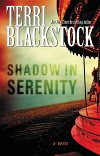 Shadow in Eternity