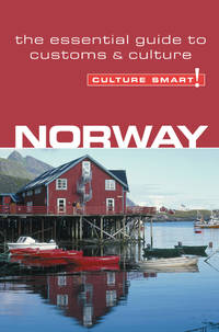 ISBN:9781857333312