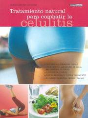Tratamiento Combatir Celulitis